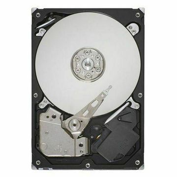 IMS SPARE - Seagate-IMSourcing Barracuda 7200.12 ST3500413AS 500 GB 3.5 Interna