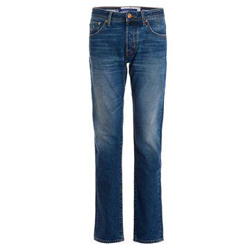 bard Jeans Jacob Cohen