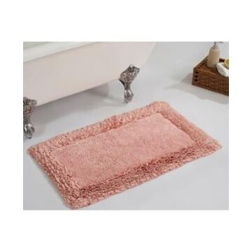 Better Trends Ruffle Bath Rug 17