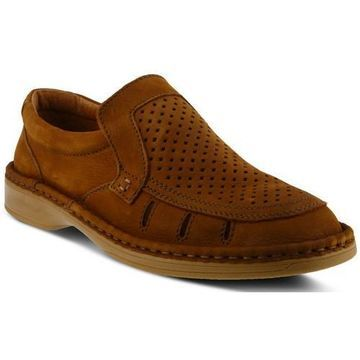Spring Step Mens Apollo Loafers