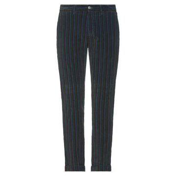 JECKERSON Pants