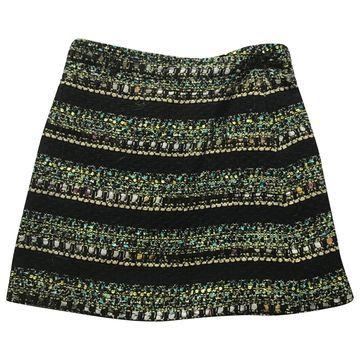Emanuel Ungaro \N Other Wool Skirts