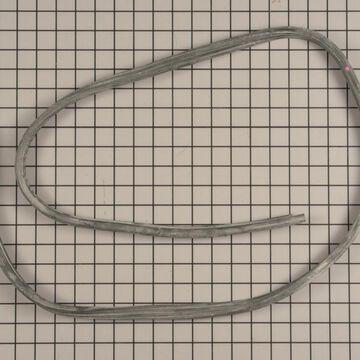 Electrolux Dishwasher Part # 154859301 - Door Seal - Genuine OEM Part
