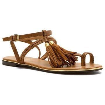 Report Women's Citrine Sandals