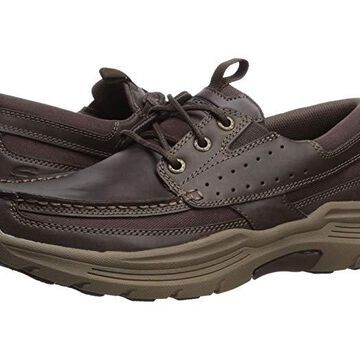 SKECHERS Relaxed Fit Expended - Menson Men's Shoes
