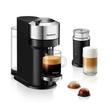 Nespresso Vertuo Next Espresso Maker by De'Longhi