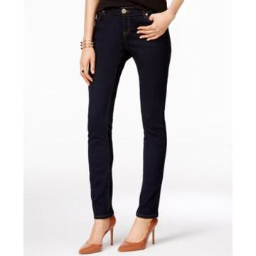 Inc International Concepts Madison Curvy Skinny Jeans, Created for Macy's
