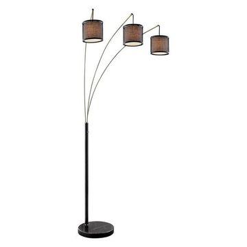 Lite Source Elena Floor Lamp