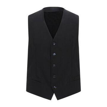 FUTURO Vest