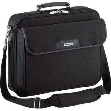 Targus Traditional Notepac Laptop Case