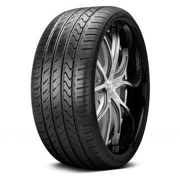 Lexani LX-Twenty 275/35R24 106 W Tire