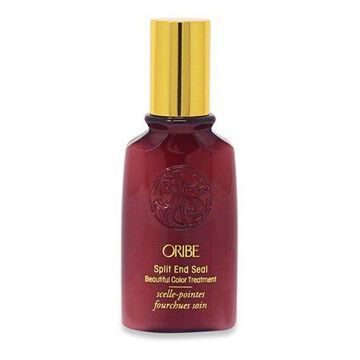 Oribe Split End Seal Beautiful Color Treatment, 1.7 Oz