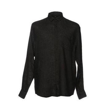 MELTIN POT Shirt