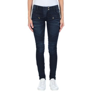 BALMAIN Jeans