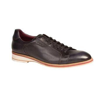 Mezlan Mendel Leather Oxford