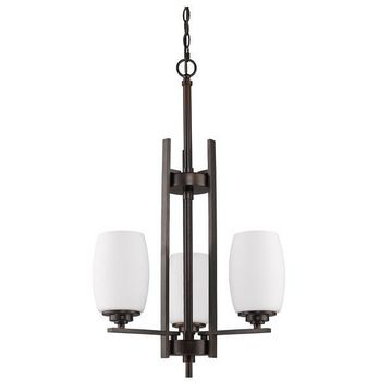 Acclaim Lighting IN11231 Sophia Chandelier
