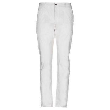 FARAH Casual pants