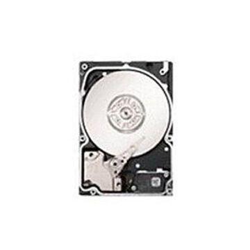 Seagate ST9146803SS 2.5-inch 146 GB Hard Drive - 10000 RPM - 16 MB Buffer