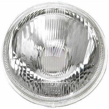 IPCW CWC-7003 Conversion Headlight
