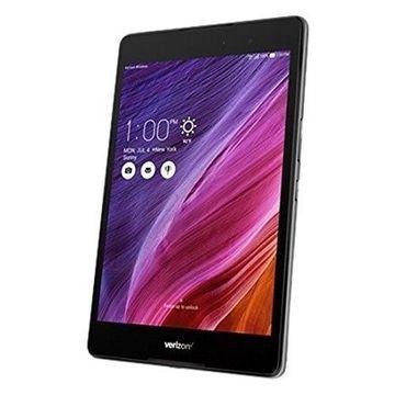 Asus Zenpad 8 Verizon Lte Tablet. Asus Verizon Lte Tablet Qualcomm Snapdragon 65