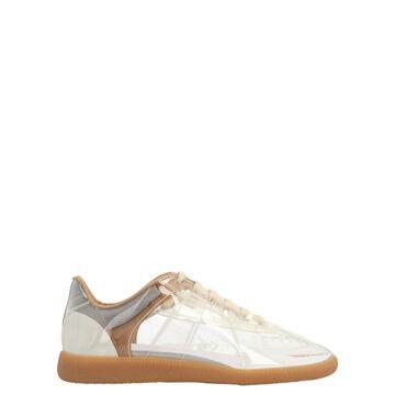 Maison Margiela replica Shoes