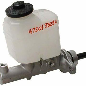 Centric Premium Brake Master Cylinder, Premium Master Cylinder - P/N 130.44037