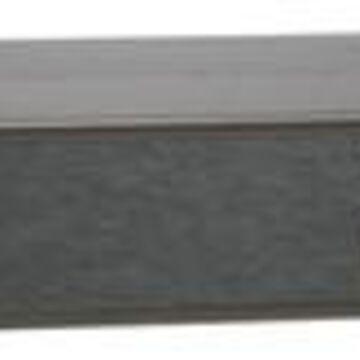 SonicWall NSA 2700 High Availability Firewall - 16 Port - 10/100/1000Base-T, 10GBase-X - 10 Gigabit Ethernet - DES, 3DES, MD5, SHA-1, AES (128-bit), A