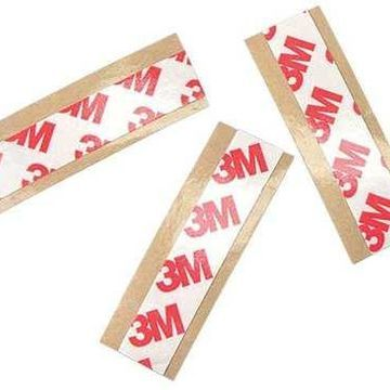 3M 9088 3M 9088 Double Coated Tape 1