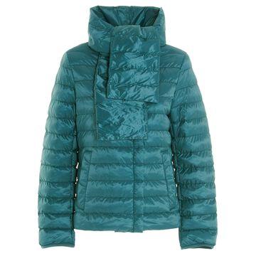 Weekend Max Mara beirut Jacket
