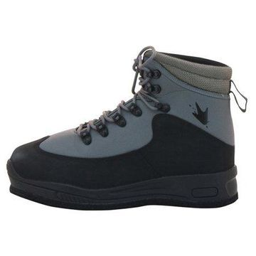 Frogg Toggs North Fork Guide Boot (Cleated)
