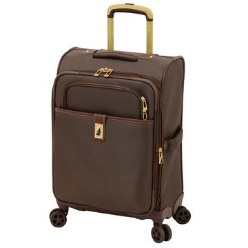 London Fog Kensington II Spinner Luggage