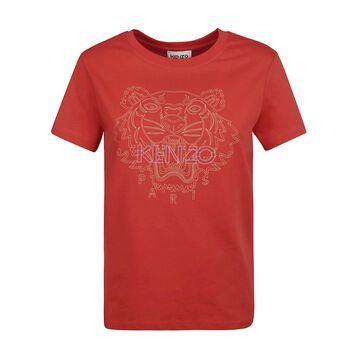 Kenzo T-shirts and Polos