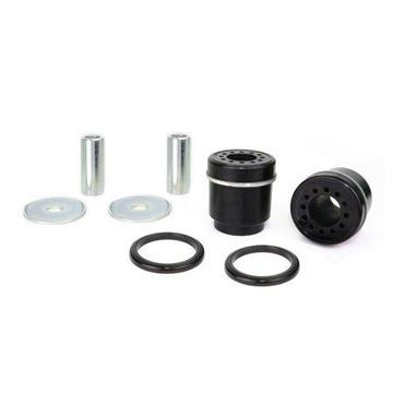 Differential - mount support outrigger bushing