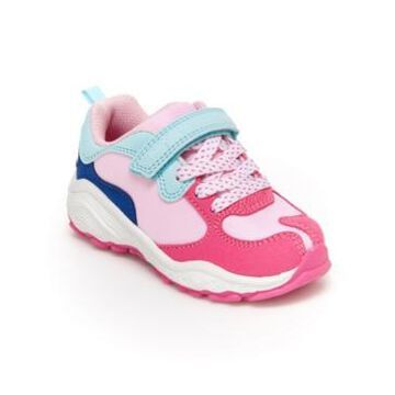 Carter's Toddler and Little Girls Sneaker
