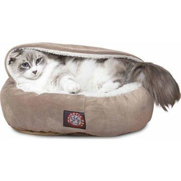 Majestic Pet Products 18
