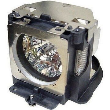 Eiki LC-XB43 Projector Lamp with High Quality Original Bulb