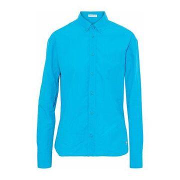 TOMAS MAIER Shirt