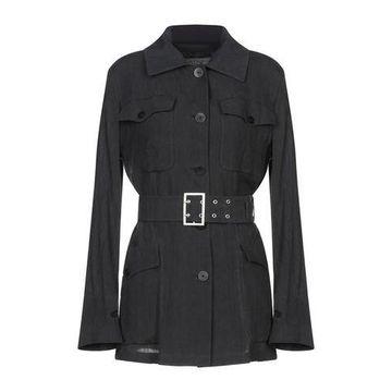 ALLEGRI Overcoat