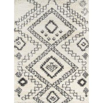 Momeni Maya Rectangular Rugs