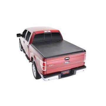 Extang 72425 eMax Tonno Tonneau Cover Fits 09-16 1500 Ram 1500