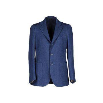 LORO PIANA Suit jacket
