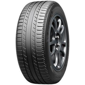 Michelin Premier LTX DT Tire 255/60R19 109H