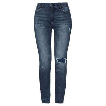 DL1961 Denim pants