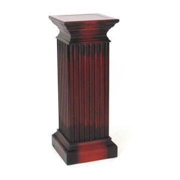 Pemberly Row Plant Stand, Brown