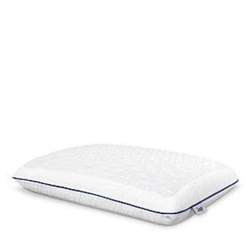Sealy Chill Gel Memory Foam Pillow, Standard