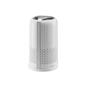 Homedics TotalClean 4-in-1 Tower Air Purifier