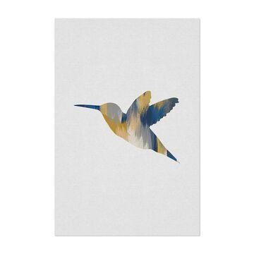 Noir Gallery Floral Botanical Bird Animal Unframed Art Print/Poster