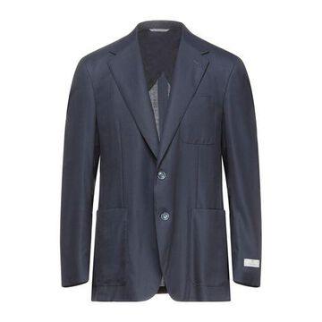 CANALI Suit jacket