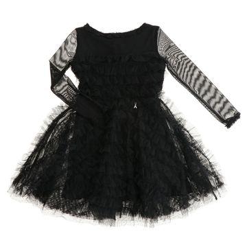 Dress Kids Patrizia Pepe