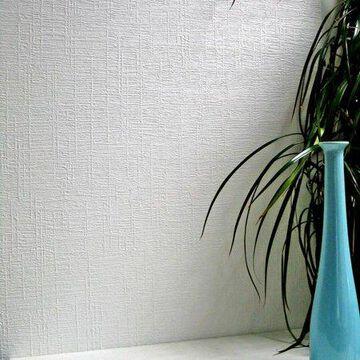 Brewster Kittiwake Paintable Armadillo Wallpaper
